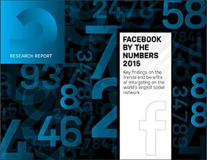 social media marketing best case media