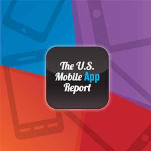 mobile app report best case media